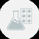 Chimico e Farmaceutico