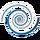 Спиральный компрессор