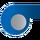Ventilatore centrifugo
