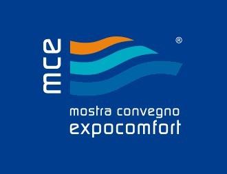 MCE 2020 - Mostra Convegno Expocomfort - Milan