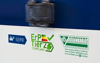 MTA afronta el desafío de la eficiencia energética