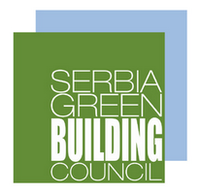MTA became member and silver sponsor of the Serbia Green Building Council 2012