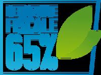 Detrazione 65% pompe di calore 2019