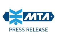 MTA Press Release