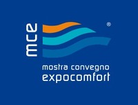 MCE 2020 - Mostra Convegno Expocomfort - Milano