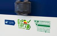 MTA meets the energy efficiency challenge
