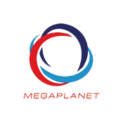Mega Planet