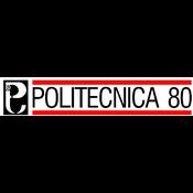 Politecnica 80 SpA