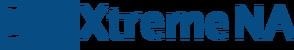 DryXtreme - NA