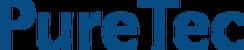 PureTec – HEF 50 bar