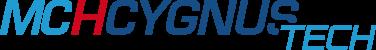 MC / HCygnus Tech