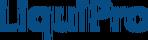 LiquiPro – CDF – SCM 40 – VA
