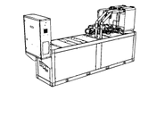 Motoevaporanti